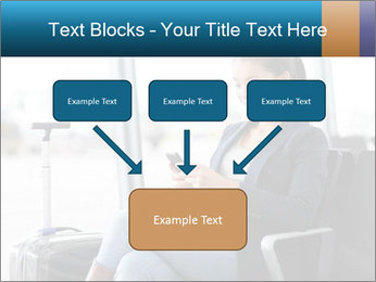 0000085169 PowerPoint Templates - Slide 70