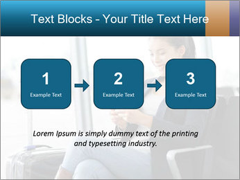 0000085169 PowerPoint Template - Slide 71