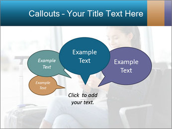 0000085169 PowerPoint Templates - Slide 73