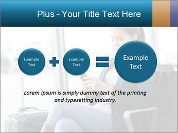 0000085169 PowerPoint Templates - Slide 75