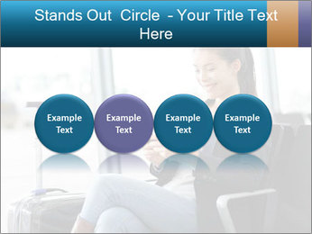 0000085169 PowerPoint Templates - Slide 76
