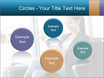 0000085169 PowerPoint Templates - Slide 77