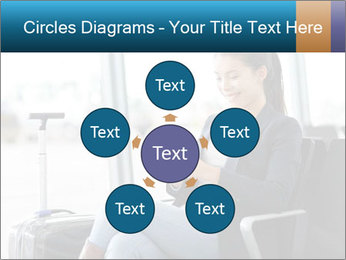 0000085169 PowerPoint Templates - Slide 78