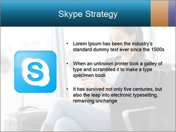0000085169 PowerPoint Templates - Slide 8