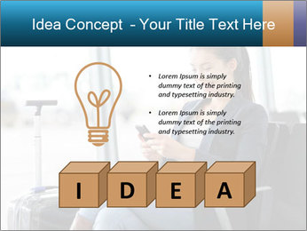 0000085169 PowerPoint Templates - Slide 80