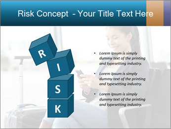 0000085169 PowerPoint Templates - Slide 81