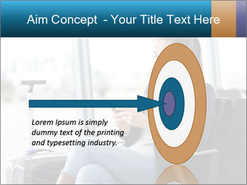 0000085169 PowerPoint Templates - Slide 83