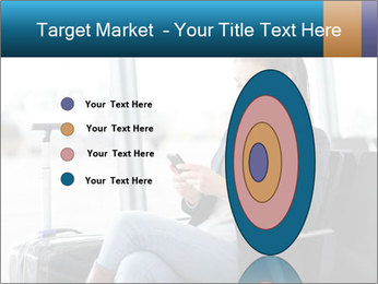 0000085169 PowerPoint Templates - Slide 84