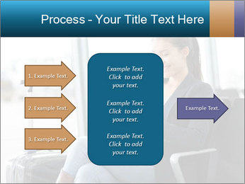 0000085169 PowerPoint Templates - Slide 85