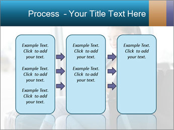 0000085169 PowerPoint Templates - Slide 86