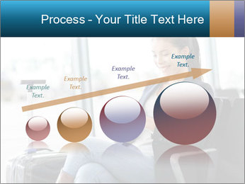 0000085169 PowerPoint Templates - Slide 87