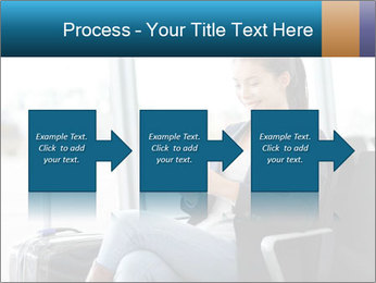 0000085169 PowerPoint Templates - Slide 88