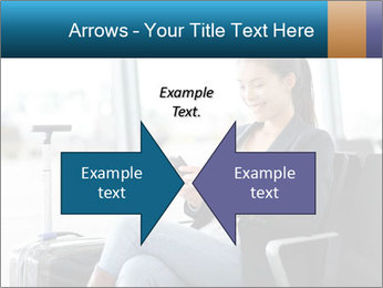 0000085169 PowerPoint Templates - Slide 90