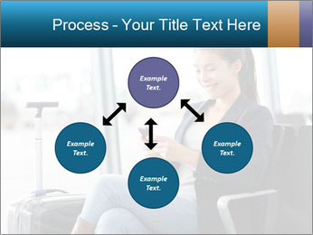 0000085169 PowerPoint Templates - Slide 91