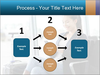 0000085169 PowerPoint Template - Slide 92