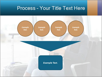 0000085169 PowerPoint Templates - Slide 93