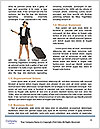 0000085169 Word Template - Page 4