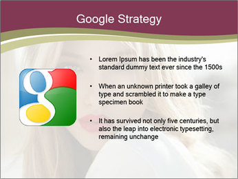 0000085170 PowerPoint Templates - Slide 10