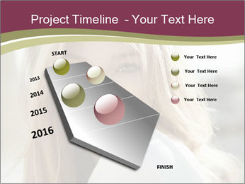 0000085170 PowerPoint Templates - Slide 26