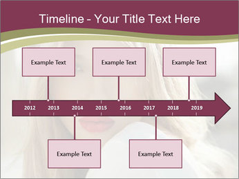 0000085170 PowerPoint Templates - Slide 28