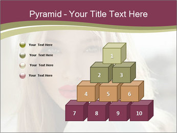 0000085170 PowerPoint Templates - Slide 31