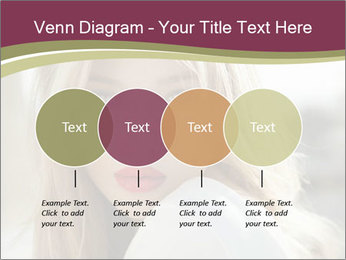 0000085170 PowerPoint Templates - Slide 32