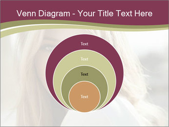 0000085170 PowerPoint Templates - Slide 34