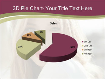 0000085170 PowerPoint Templates - Slide 35