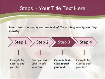 0000085170 PowerPoint Templates - Slide 4
