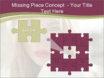 0000085170 PowerPoint Templates - Slide 45