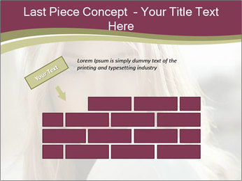 0000085170 PowerPoint Templates - Slide 46
