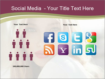 0000085170 PowerPoint Templates - Slide 5