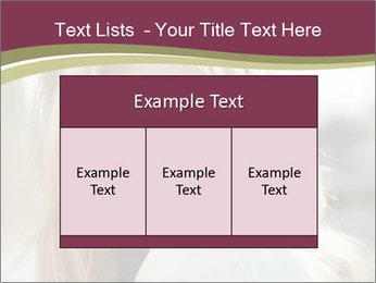 0000085170 PowerPoint Templates - Slide 59