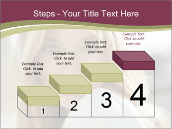 0000085170 PowerPoint Templates - Slide 64