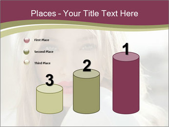 0000085170 PowerPoint Templates - Slide 65