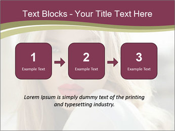 0000085170 PowerPoint Templates - Slide 71