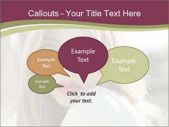 0000085170 PowerPoint Templates - Slide 73