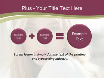 0000085170 PowerPoint Templates - Slide 75