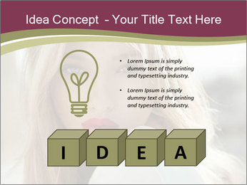 0000085170 PowerPoint Templates - Slide 80