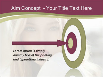 0000085170 PowerPoint Templates - Slide 83