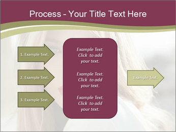 0000085170 PowerPoint Templates - Slide 85