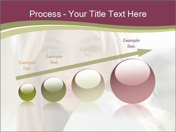 0000085170 PowerPoint Templates - Slide 87
