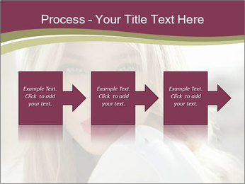 0000085170 PowerPoint Templates - Slide 88