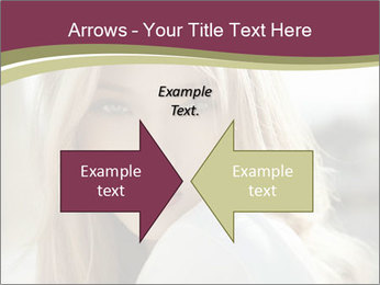 0000085170 PowerPoint Templates - Slide 90