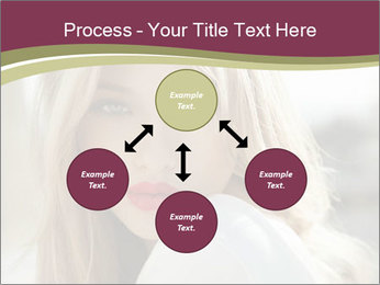 0000085170 PowerPoint Templates - Slide 91