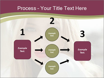 0000085170 PowerPoint Templates - Slide 92