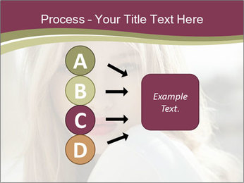 0000085170 PowerPoint Templates - Slide 94