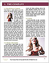 0000085170 Word Template - Page 3