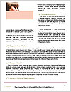 0000085170 Word Template - Page 4