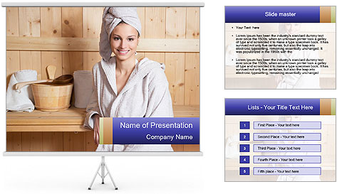 0000085171 PowerPoint Template